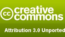 creative-commons1