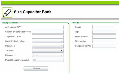 soft-tool-cap-bank