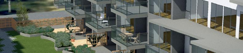 electrical design & Building Information Modelling