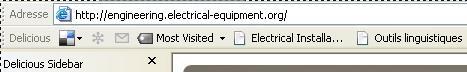 delicious-toolbar1