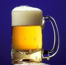 bier-js