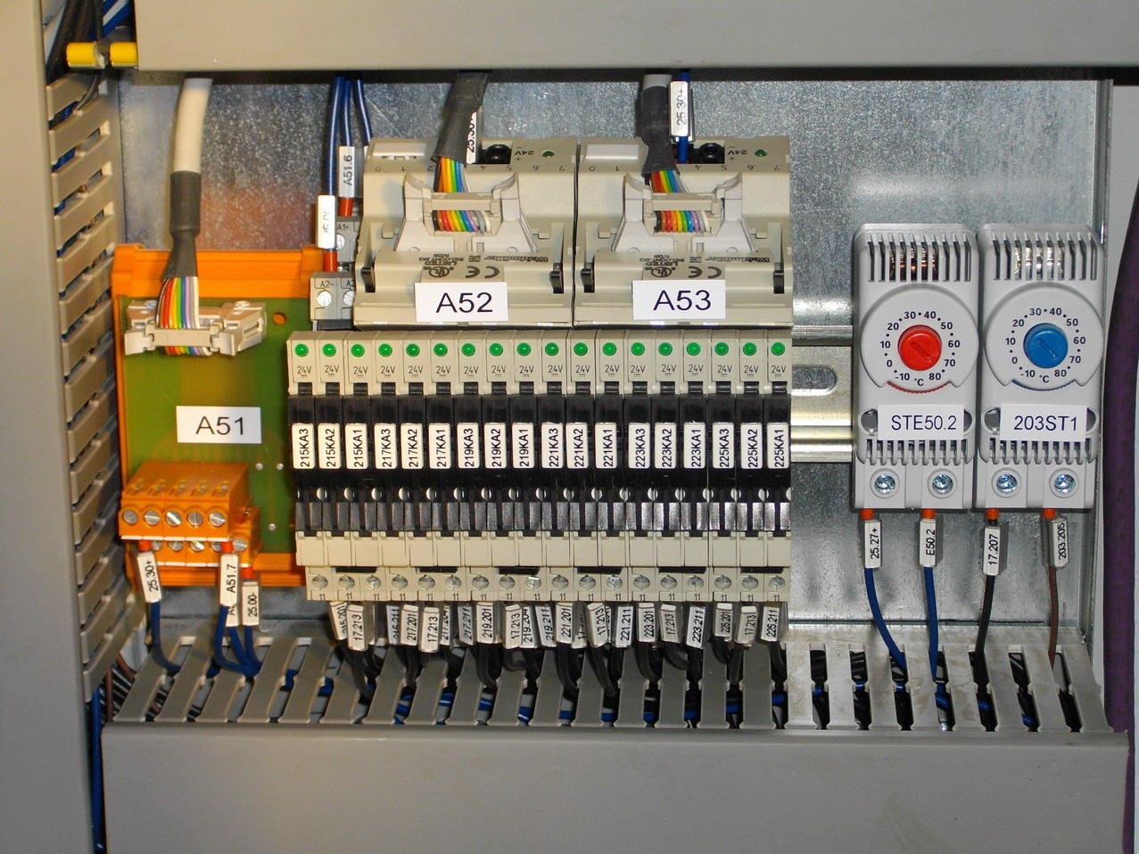 Plc panel wiring wire center plc panel wiring circuit connection diagram u2022 rh scooplocal co plc panel wiring diagram pdf plc panel wiring jobs cheapraybanclubmaster Choice Image