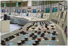 Automatic Generation Control (AGC) 2