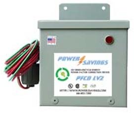 Deep insight into Power Factor Correction devices 1