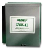 Is Power Factor that important 2.3