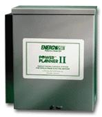 Deep insight into Power Factor Correction devices 2