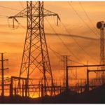 Why Energy Crisis is a Global Concern 2