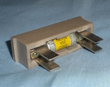 Electrical Fuses Their Types and Applications 4