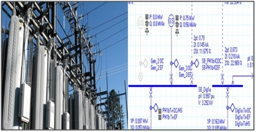 Softwares for Power System Analysis 2