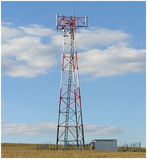 Telecom Power System the current status quo 1