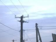 Unimproved Electrical Design