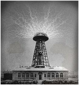Wireless Power Transmission a Myth or Reality