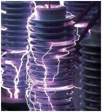 Circuit Breaker Arc Modeling 2