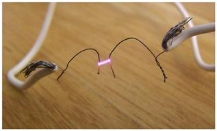 Circuit Breaker Arc Modeling 3