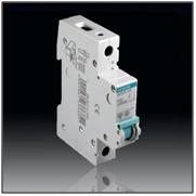 Circuit Breaker Switching & Arc Modeling 3