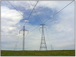 HVDC Technology and Its Future 1