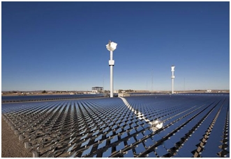 Measure To Conserve Power and Energy 1