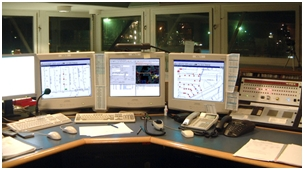 Smart grids characteristics and future horizons part1 2