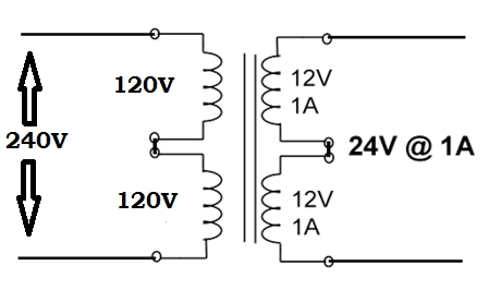 a two way switch wiring diagram with Dual Voltage Transformers on Electric Bathroom Fan Wiring Diagram likewise Battery Management Wiring Schematics for Typical Applications additionally T erProofWiring besides 33 Behringer X32 Recording likewise Guitar Wiring Resources.