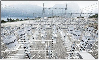 Flexible AC Transmission System (FACTS) 2