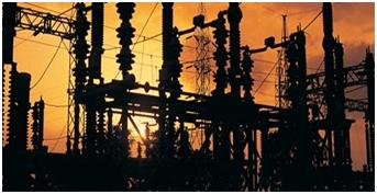 Power system contingencies 2