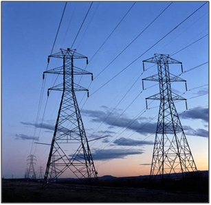 Usefulness and shortcomings of the power system contingencies 1