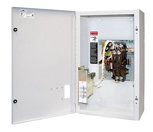 What is a transfer switch3