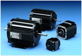Capacitor-Start (CS) Motors 1