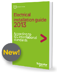 Electrical-Installation-Guide