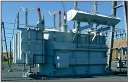 Transformer Protection 1