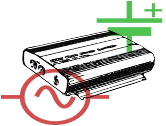 What is an Inverter 2