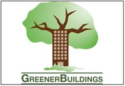 Energy efficiency and the ENERsip program 1