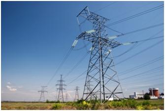 Energy efficiency and the ENERsip program 3