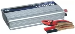 How to choose the right type of inverter 2
