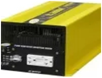 How to choose the right type of inverter