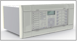 Importance of numerical protection relay 2