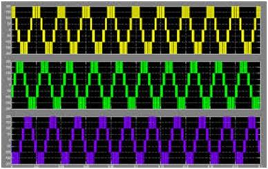 Multilevel Inverter Topologies 1