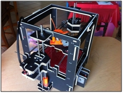 3D printing and its impact on electronic goods 2
