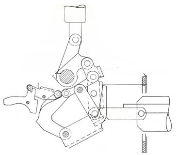 Medium Voltage Circuit Breakers 2