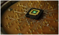 Impact of Graphene for high end electronic devices 5