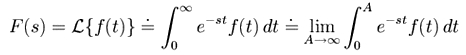 Introduction to Laplace Transform_1