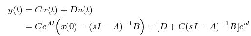 What-is-Transfer-Function-10