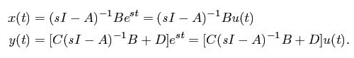 What-is-Transfer-Function-11