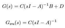 What-is-Transfer-Function-12