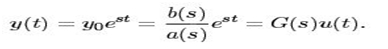 What is Transfer Function  4
