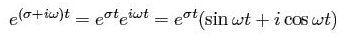 What-is-Transfer-Function-6