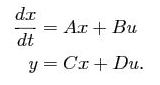 What-is-Transfer-Function-7