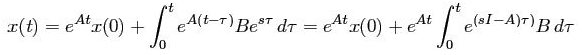 What-is-Transfer-Function-8