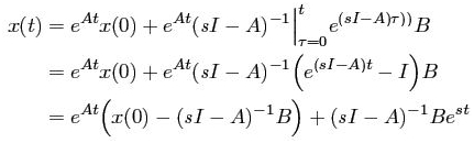 What-is-Transfer-Function-9