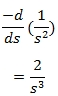 Basics of Laplace Transform 8